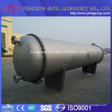 Condenser Heat Exchanger From China Manufacturer