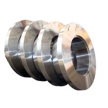 Piezas forjadas de acero al carbono C45