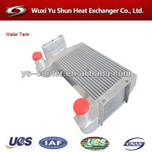 high performance water tank