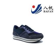 Hommes Mode Casual Plat Chaussures de course (BFJ42011)