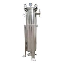 Chke Edelstahl Wasserbeutelfilter / Beutelfilter Kosten