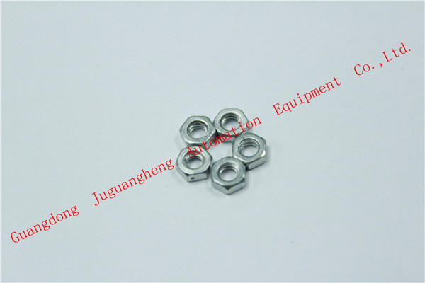 80023502 Screw Nut in Stock