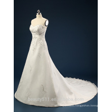fashion bridal dress, wedding gowns BM-24