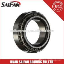 M88047/M88010 Bearing Inch Taper Roller Bearing SET310