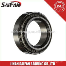 M88047 / M88010 Rolamento de rolamento cônico de rolamento de mancal SET310