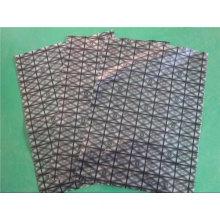 High Quality Conductive Grid Bag