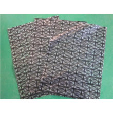 High Quality Conductive Grid Bag