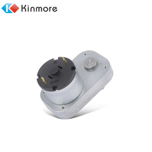 High Quality Low Noise High Torque 12 Inch Electric Car Motor Kit