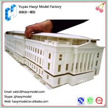 Acero de precisión piezas de impresión 3d piezas de metal de precisión de mecanizado impresión 3d metal prototipo de plástico