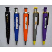 Der Windows Pen mit 6 Nachrichten Promotion Pen Htf060