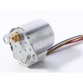 Lead Screw Stepper Motor |Lead Screw Stepper Motor