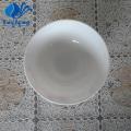"Opal Glass Pressing Bowl 4.5"""