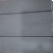 Plain Fabric for Uniform Fabric/ Shirt Fabric/ Unisex Clothes