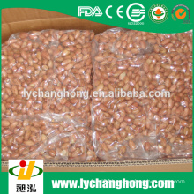 animal feed peanuts 80/100 and 70/80 80/90