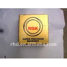 NSK Roulement à billes à double direction 35TAC