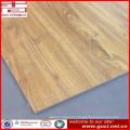 Bom quilty e tem um preço barato textura de madeira projeta telhas de assoalho para sala de estar venda quente 60x60porcelain telhas de assoalho