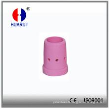 Compatible Hrpa350A pour Hrpanasonic diffuseur de gaz de torche de soudage