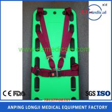 Safety Nylon Shoulder Harness Restraint System Strap