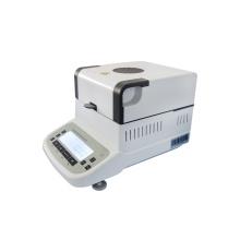 Feuchtigkeitssensor-Messgerät Paddy-Feuchtigkeitsmessgerät