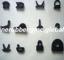 Rubber Shipping Facilities Sealed Products