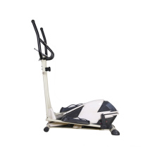 Home gym magnetic cardio ellitical bicycle