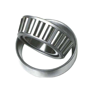 Tapered Roller Bearings 32200 Series