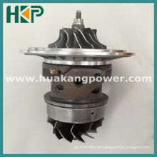 To4b 465044-0227 OEM 6131828102 Chra / Turbo-Kartusche