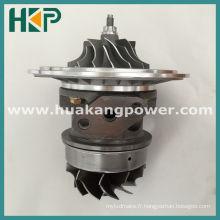 To4b 465044-0227 OEM 6131828102 Chra / Turbo Cartridge