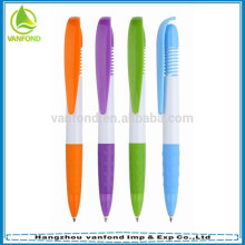 High quality promotion pens wholesale1000pcs free shipping