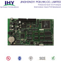 Douled Sided PCB Assembly Electronic Circuit FR4 PCB