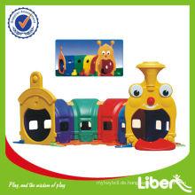 Kinder Tube Slide für KinderLE-HT002