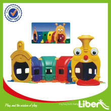 Kids Tube Slide for ChildrenLE-HT002