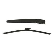 Wipers Rear Windscreen Wiper Arm Wiper Blade for BMW E91