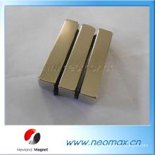 Seltenerde Generator Magnet Preise