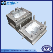 H13 Material Making The Mould