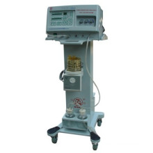 Medical Equipment Computerized High-Frequency First-Aid Ventilator