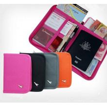 Sacos de passaporte dobráveis portáteis multifuncionais (RE4510)