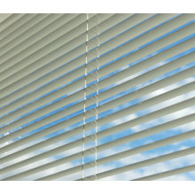 Aluminum Venetian Blind