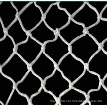Redes de Construcción de Seguridad Direct Factory (ISO)