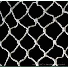 Redes de Construção de Segurança Direct Factory (ISO)