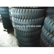 650-16 truck tire cheaper price over load