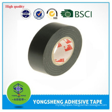 Manufacture for pvc tape