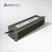 110v ac ETL dali dimmable led light bar driver 12v 180w