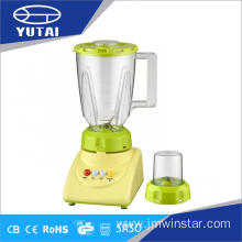 Best Price Plastic Blender with Grinder
