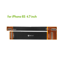 Repair Flex Cable for iPhone 6s