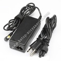 65W Ac Adapter For Acer