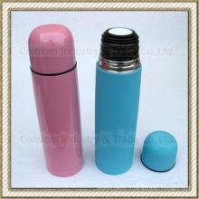 Bouteille isotherme / vide bouteille (CL1C-A075A)