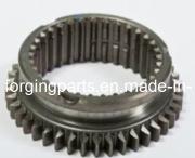 Synchronizer Gear Transmission Gear (21100-1701175-00)