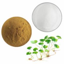 skin care cosmetic grade Asiaticoside powder extract gotu kola / centella asiatica