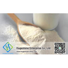 Qualitäts-Nahrungsmittelgrad-Natrium Erythorbat-Pulver